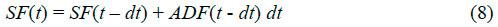 Large image of Equation 8