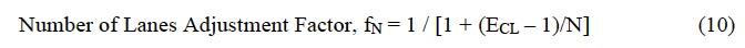 Large image of Equation 10