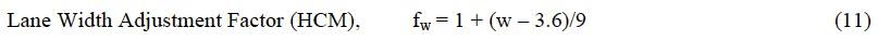 Large image of Equation 11