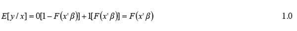 Large image of Equation 1