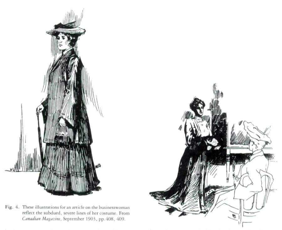 victorian london outfit