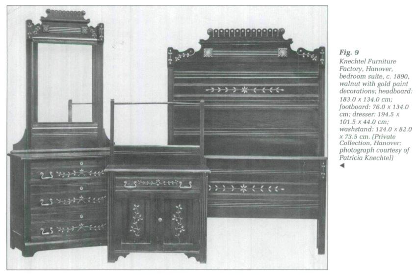 Thumbnail Of Figure 10