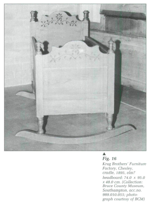 Bedroom Furniture Preston