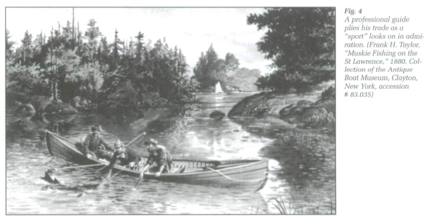 1000 images about st lawrence river on pinterest beluga for St lawrence river fishing