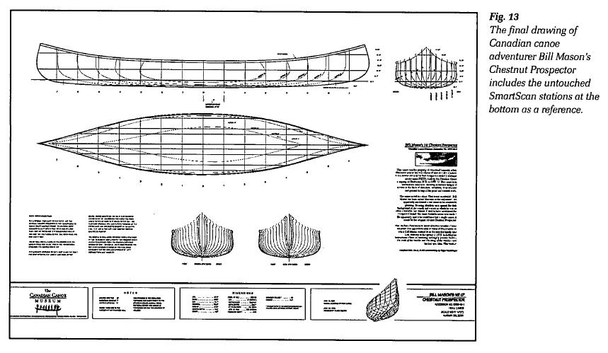Thumbnail Of Figure 14