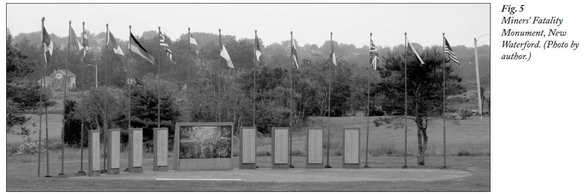 monument mining forum