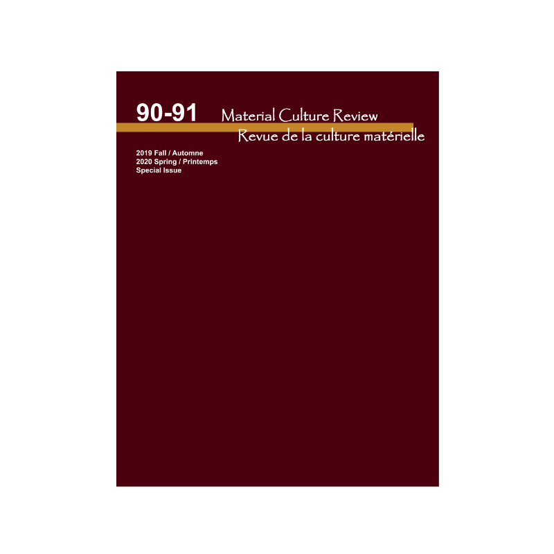 MCR/RCM volume 90-91